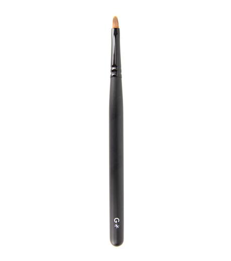 GRANJE(グランジェ)のGel Brush 1 Round-BLACK(MAKE-UP/MAKE-UP)-910-13 詳細画像3