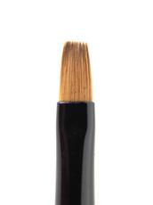 GRANJE Gel Brush 2 Square