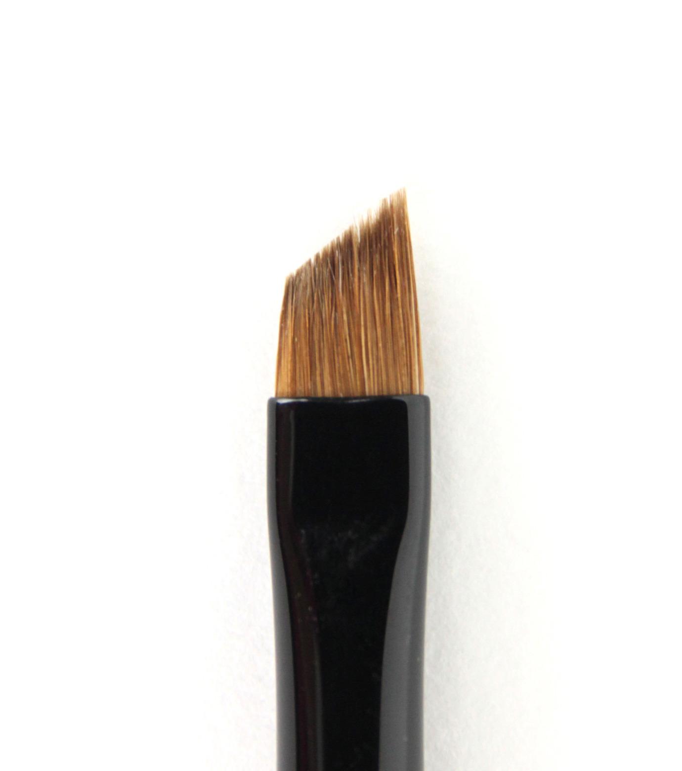 GRANJE(グランジェ)のGel Brush 5 French-BLACK(MAKE-UP/MAKE-UP)-914-13 拡大詳細画像1