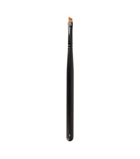 GRANJE(グランジェ)のGel Brush 5 French-BLACK(MAKE-UP/MAKE-UP)-914-13 詳細画像2