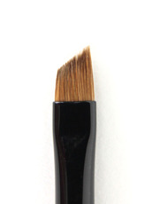 GRANJE Gel Brush 5 French