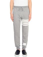 Thom Browne Classic Sweat Pants