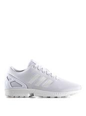 adidas(アディダス) adidas ZX FLUX