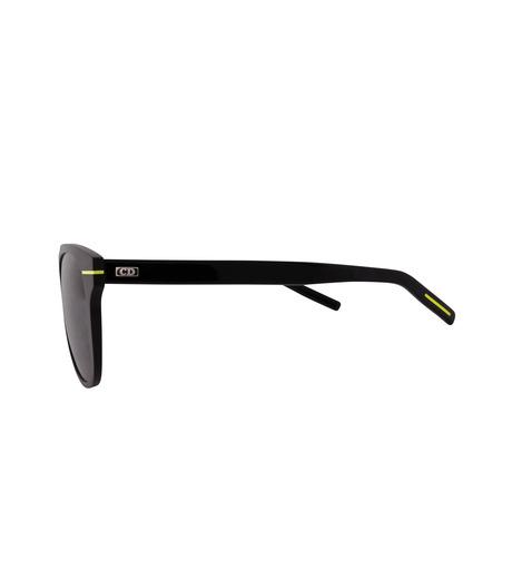 Dior Homme(ディオール オム)のAL 13.5-BLACK(アイウェア/eyewear)-AL13-5F-13 詳細画像2