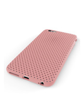 And Mesh Mesh Case PLUS