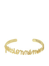 VANINA Passionnement Bracelet
