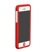 Bezelcase for iPhone5 with earphone-2