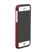 Bezelcase for iPhone5 with earphone-3