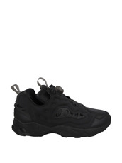 Reebok(リーボック) INSTAPUMP FURY ROAD PL