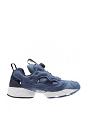 Reebok(リーボック) INSTAPUMP FURY TECH