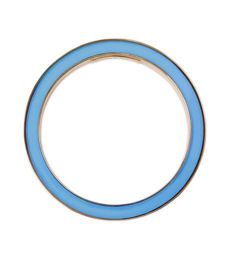 Sylvio Giardina(シルビオ・ジャルディーナ)のBracelet-LIGHT BLUE(ブレスレット/bracelet)-ART57-91 詳細画像1