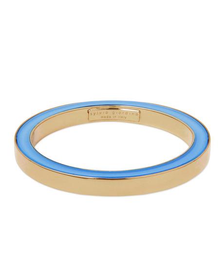 Sylvio Giardina(シルビオ・ジャルディーナ)のBracelet-LIGHT BLUE(ブレスレット/bracelet)-ART57-91 詳細画像3