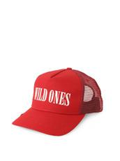 AMIRI(アミリ) Wild Ones Trucker Hat