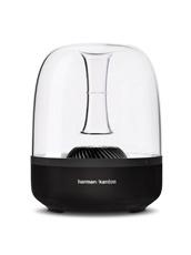 Harman/ Kardon Bluetooth Speaker