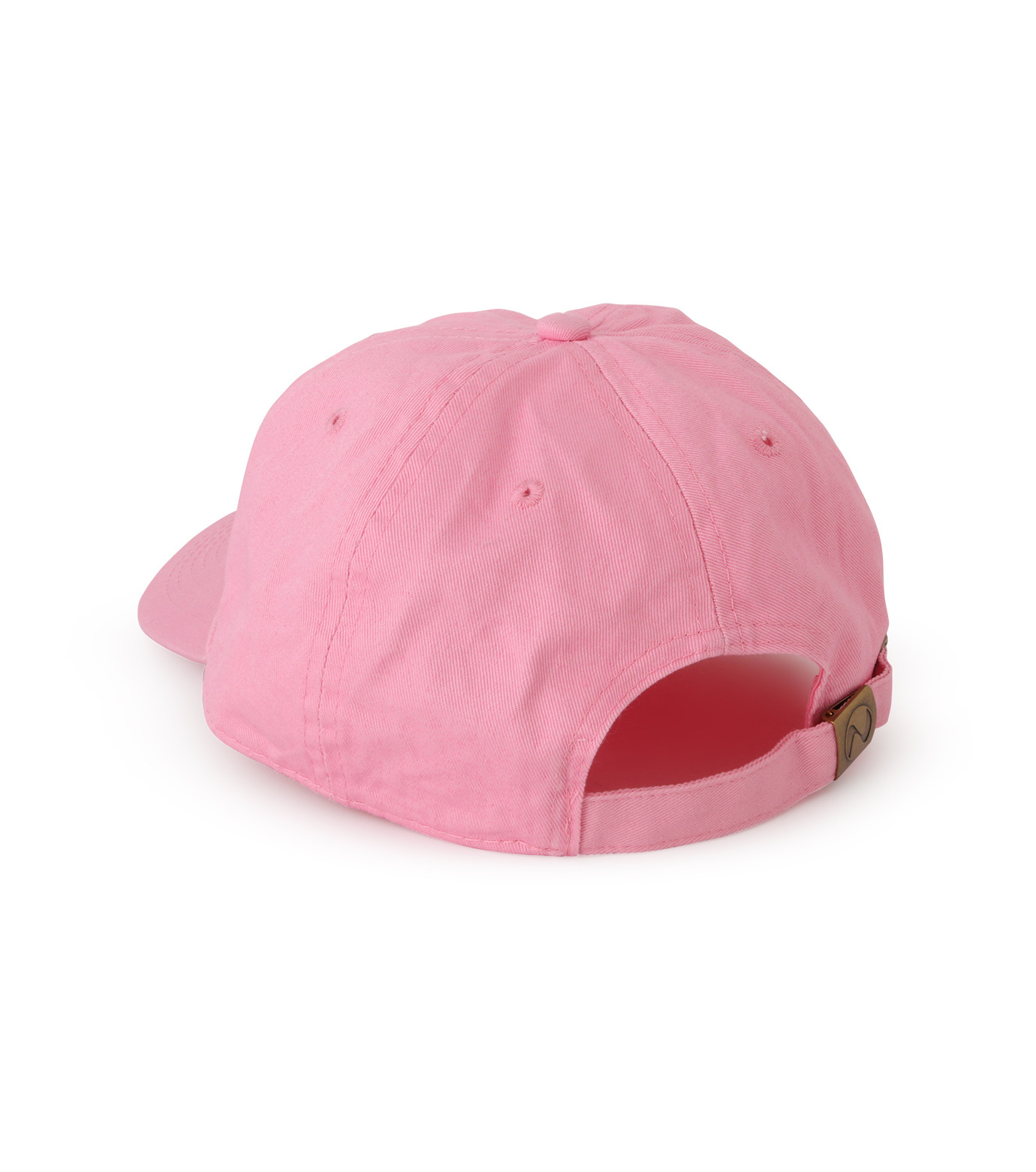 NASASEASONS()のAlmost Famous-PINK(HATS/HATS)-AlmostFamous-72 拡大詳細画像3