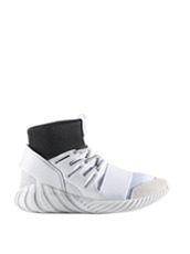 adidas(アディダス) TUBULAR DOOM