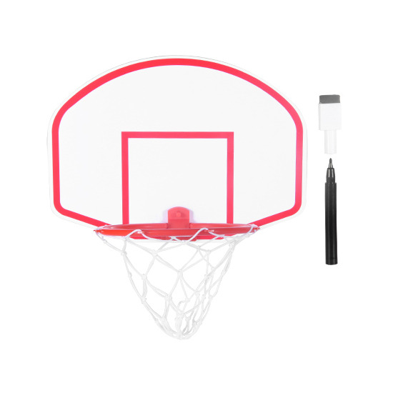 Thumbs Up(サムズアップ)のBasketball Fridge Magnet-RED(OTHER-GOODS/OTHER-GOODS)-BASFRIMAG-62 詳細画像1