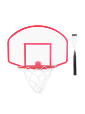 Thumbs Up(サムズアップ) Basketball Fridge Magnet