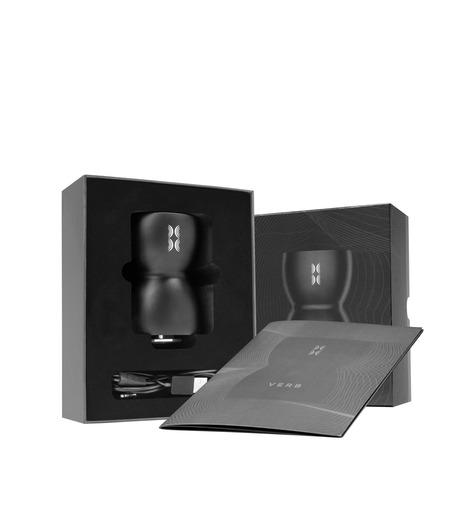 BASS EGG(ベースエッグ)のportable speaker system-BLACK(スピーカー/speaker)-BASS-EGG-13 詳細画像3
