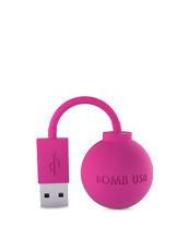 Bomb USB Bomb usb 4gb
