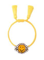 Shourouk Athna Bracelet Smily