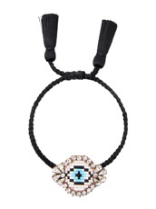 Shourouk Athna Bracelet Eye