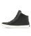 Croco emboss sneaker-2