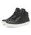 Croco emboss sneaker-4