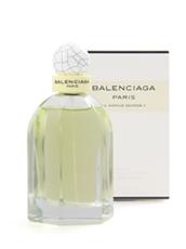 Balenciaga fragrance 75ml Eau de parfum