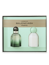 Balenciaga fragrance