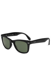 Ray-Ban(レイバン) Wayfarer Normal Black