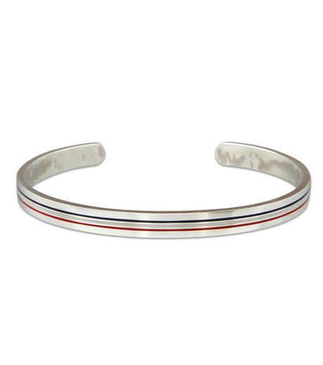 Bracelet-1-1-pc1-m
