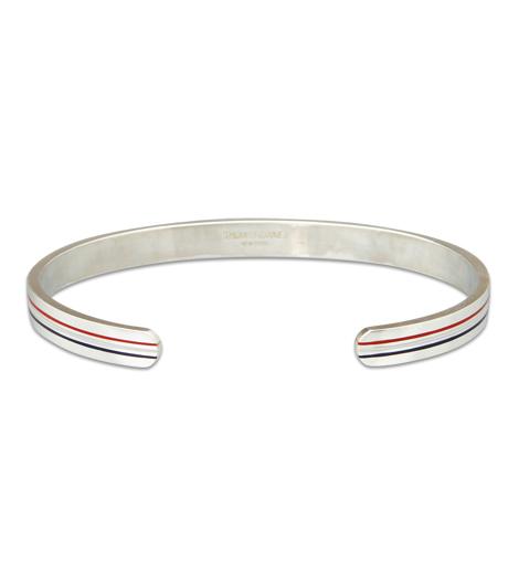 Bracelet-1-1-pc2-m
