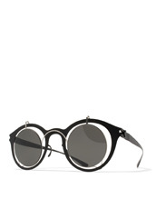 MYKITA BRADFIELD SUN