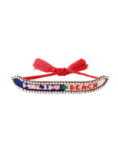 Shourouk Malibu Beach Bracelet