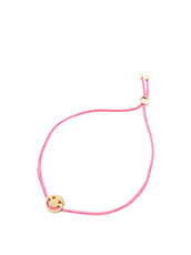 RUIFIER Friends Bracelet Gold
