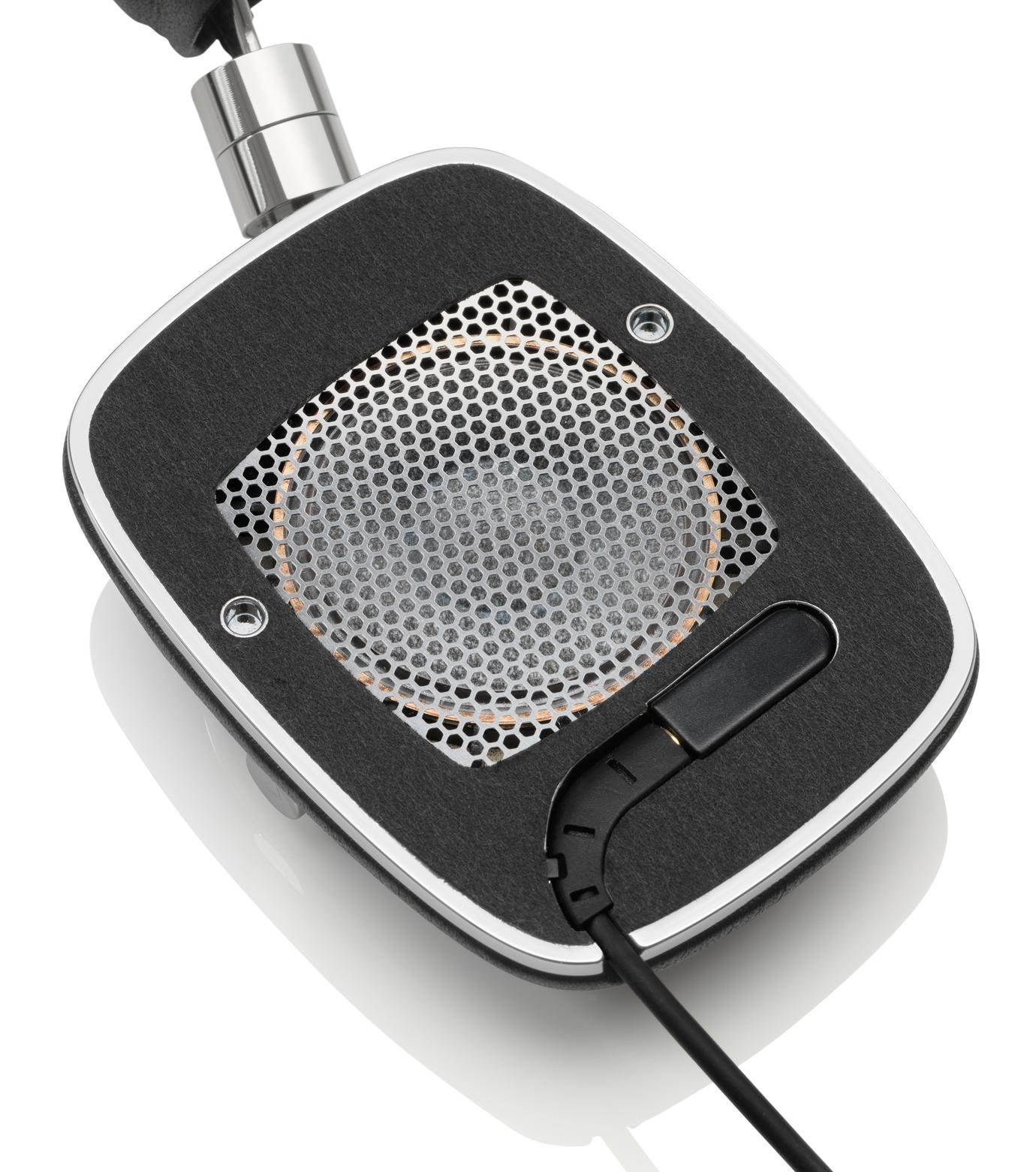 Bowers&Wilkins()のP3S2-BLACK(EARPHONE/EARPHONE)-BW-P3S2-13 拡大詳細画像3