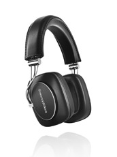 Bowers&Wilkins() P7 WIRELESS