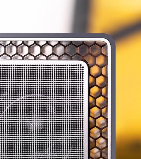 Bowers&Wilkins()のT7-BLACK(スピーカー/speaker)-BW-T7-13 詳細画像3