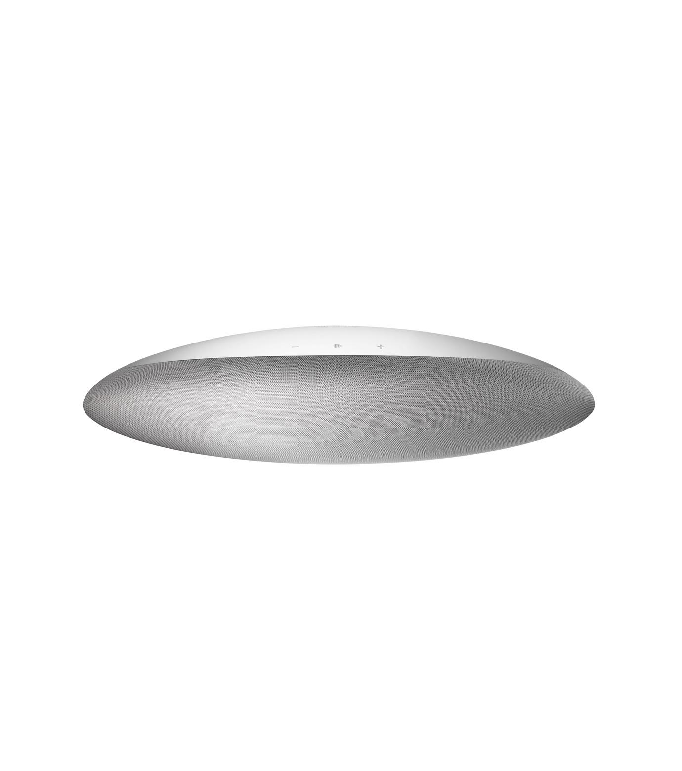 Bowers&Wilkins()のzeppelin wireless WHITE-WHITE(スピーカー/speaker)-BW-zeppelin-4-4 拡大詳細画像2