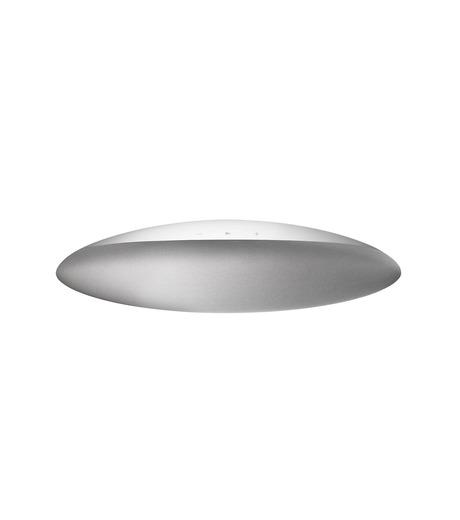 Bowers&Wilkins()のzeppelin wireless WHITE-WHITE(スピーカー/speaker)-BW-zeppelin-4-4 詳細画像2