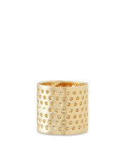 Jennifer Fisher Band Aid Ring