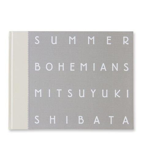 Bueno!Books(ブエノ! ブックス)のSummer bohemians-NONE-Bohemians-0 詳細画像1