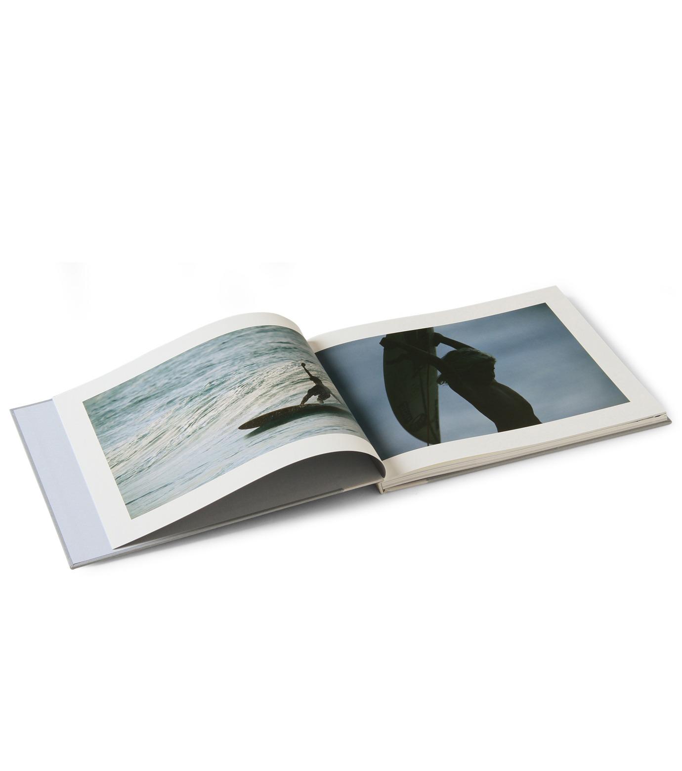 Bueno!Books(ブエノ! ブックス)のSummer bohemians-NONE-Bohemians-0 拡大詳細画像2