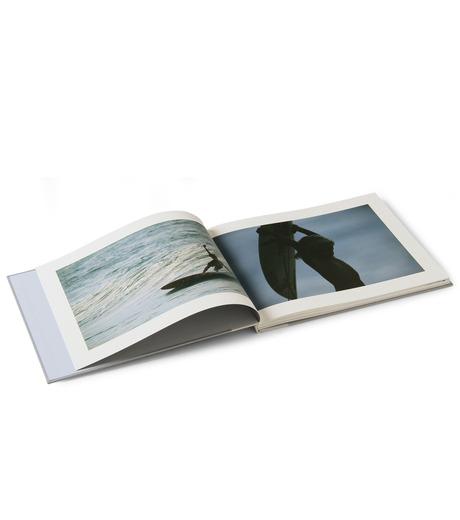 Bueno!Books(ブエノ! ブックス)のSummer bohemians-NONE-Bohemians-0 詳細画像2