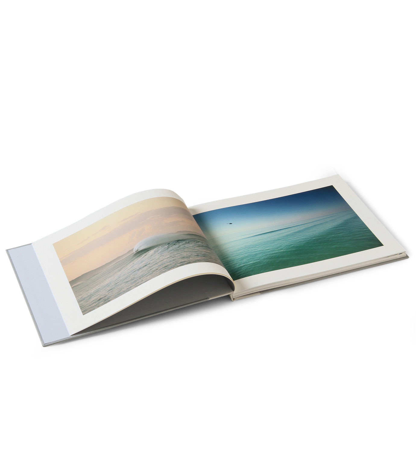 Bueno!Books(ブエノ! ブックス)のSummer bohemians-NONE-Bohemians-0 拡大詳細画像3