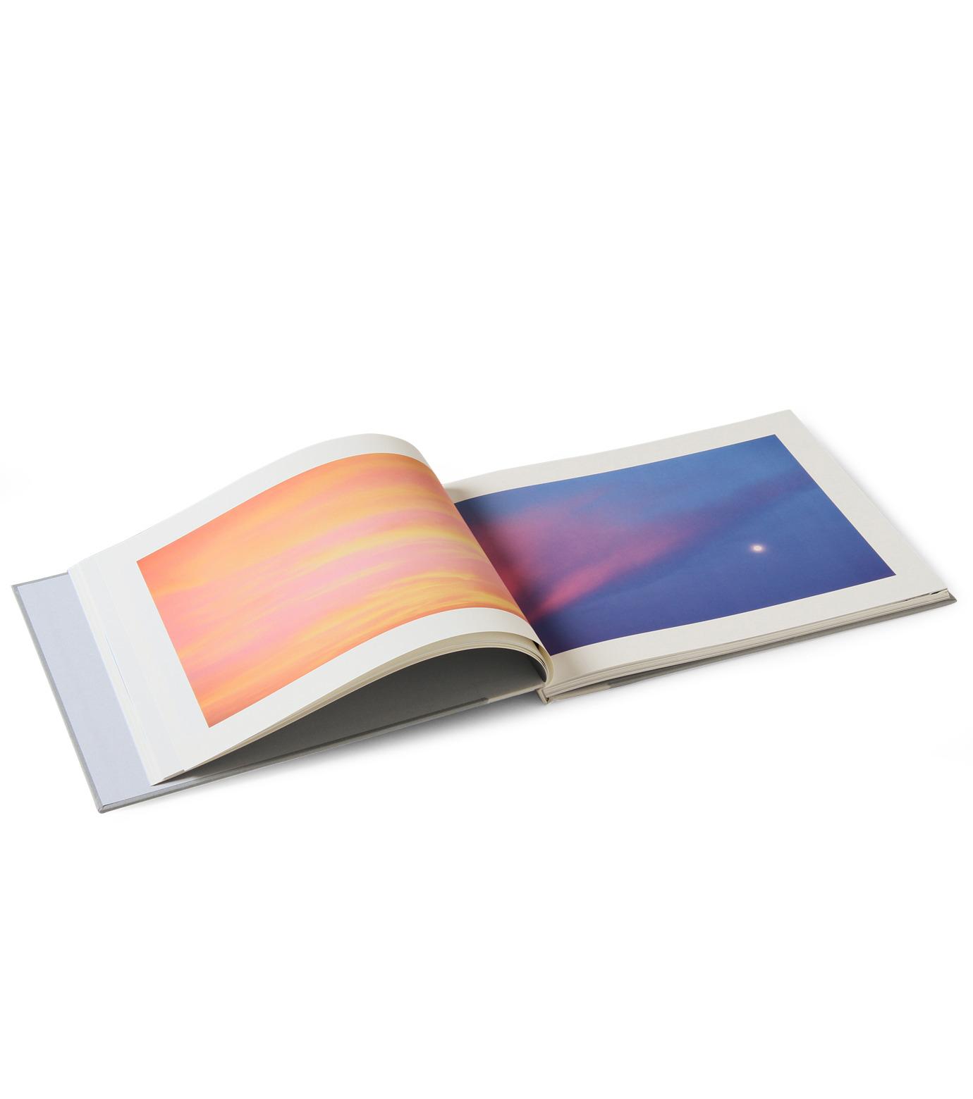 Bueno!Books(ブエノ! ブックス)のSummer bohemians-NONE-Bohemians-0 拡大詳細画像4