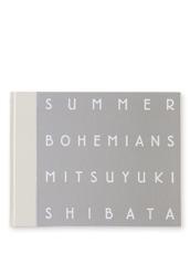 Bueno!Books Summer bohemians