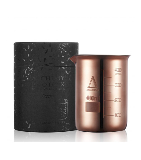 ALCHEMY PRODUX()のsandalwood candle-GUNMETAL(フレグランス/fragrance)-C-SW-6 詳細画像1