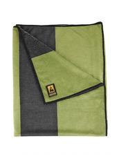 Nixon(ニクソン) JJF Towel